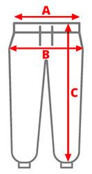 Detske-velikosti-OK-SPORT-kalhoty