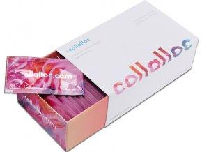 collalloc krabička 2